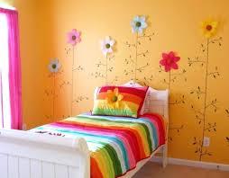 Kids Room Colors Bedroom Colors For Kids Kids Rooms Best Paint ...