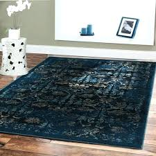 area rugs under 100 area rugs under large size of living area rug large area