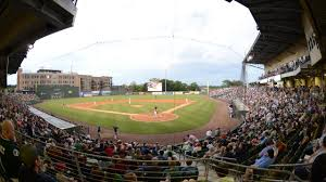 Greenville Drive Stadium Seating Chart Tickets On Sale Now For The 2019 College And High School