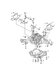 Micra fuse box diagram as well poulan pro lawn mower deck belt rh nicaea co