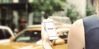 Hyped Shopping App <b>Spring</b> Is About to Be Acquired | News ...