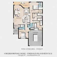 Small Vacation Home Floor Plan Fantastic Cabin House Plans Designs Vacation Home Floor Plans