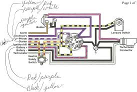 key barrel wiring diagram key image wiring diagram wiring diagram key the wiring diagram on key barrel wiring diagram