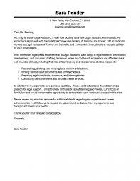 cover letters that require salary requirement cover letter design best ideas sample cover letter for