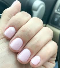 sns kiara sky dipping powder nails review