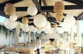 full size of how to make paper lantern chandelier diy japanese chandeliers amber event ion home