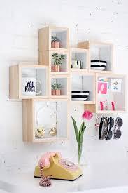 ... Fascinating Ideas To Decorate A Teenage Girlu0027s Room Diy Room Decorating  Ideas For Teenagers ...