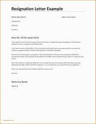 Regain Letter Regain Letter Format In Hindi Good Resignation Letter Pdf Choice