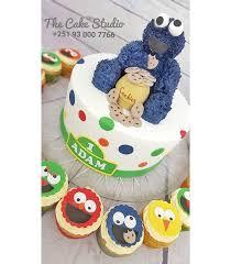 The Cake Studio Home Facebook