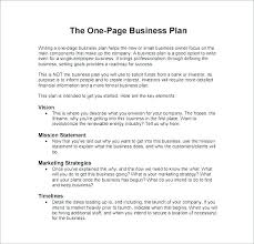 Document Template Simple Business Sports Plan Clubs