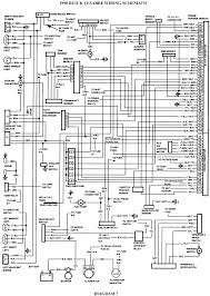 wiring diagram for 1997 ford f150 the at 1990 wordoflife me Ford 2004 F150 Radio Wiring Diagram repair guides within 1990 ford f150 wiring diagram wiring diagram for ford f150 2004 radio