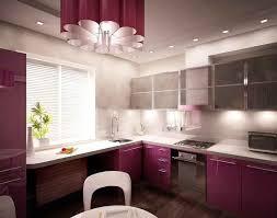 Дизайн интерьера кухни зеленый Металл дизайн Отчет по преддипломной практике дизайн интерьера и интерьер солярис 2014