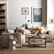 cool sectional couch. Walton Sectional At West Elm Cool Couch C