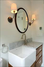 Drano Bathroom Sink Incredible Inspiration Drano Bathroom Sink Home Design Ideas Ibuwe