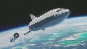 「スペースX」の画像検索結果