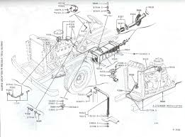 trailer wiring 2006 scion tc trailer discover your wiring international 4300 wiring diagram schematics