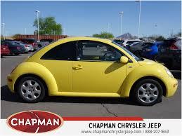 Volkswagen Stock Quote Classy 48 Volkswagen New Beetle Price Quote Lawrence Ennis