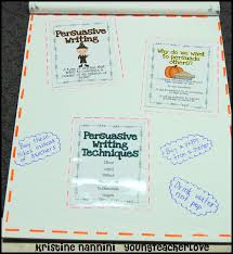 best persuasive writing images handwriting ideas  youngteacherlove thanksgiving persuasive writing step by step introduction to persuasive writing plus hilarious