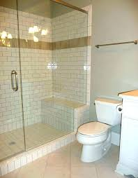 turn bathtub into can convert your existing regular tub jacuzzi how to off american standard new