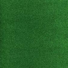 dark green carpet texture. trafficmaster greenspace green texture 18 in. x carpet tile (16 tiles/case)-ca2748616pks - the home depot dark