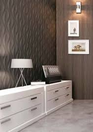 Small Picture 3d tiles for walls 3d wall tiles lithea dune 3jpg Wall Decor