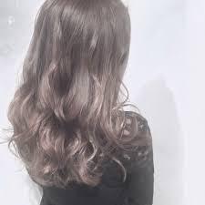 レングス別脱量産型な髪型ギャルっぽスパイスで新しい私を発見