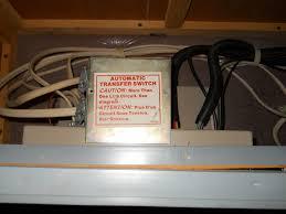 magnetek converter 6332 magnetek converter 6332 wiring diagram magek 6300a diagrams base
