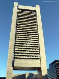 Image result for federal reserve bank boston