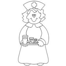 nursing coloring pages. In Nursing Coloring Pages MomJunction