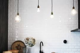 cool industrial pendant lighting thought for the modern bathroom design and style renew design bathroom pendant lighting ideas