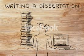 How To Write A Dissertations What Is A Dissertation And Why Is It Important The Writepass