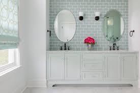 beach house bathroom. Beach House- Master Bath Beach-style-bathroom House Bathroom S