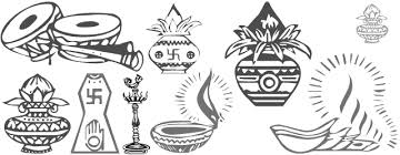 indian wedding card symbols tbrb info Wedding Card Fonts Hindi wedding symbol font beautiful hindi fonts wedding card hindi fonts free download