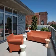 Kartell Louis Ghost Chair  HouseologyKartell Outdoor Furniture