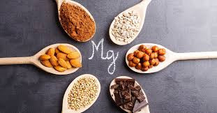 5 Ways Magnesium Can Help With Depression | Vitagene