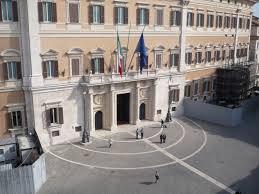 Organizzazione Della Camera Dei Deputati : Ddl concorrenza sindacati critici su portabilitau pensioni