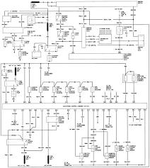 03 mustang wiring diagram