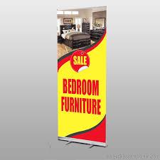 furniture sale banner. \ Furniture Sale Banner
