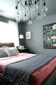 crystal chandelier bedroom chandelier in bedroom chandelier for bedroom chandelier in bedroom pictures a chandeliers in