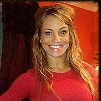 "20+ ""Tiffany Coker"" profiles   LinkedIn"