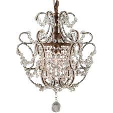 sputnik chandelier décor living sputnik brown iron with crystal lamp jpg sputnik chandelier