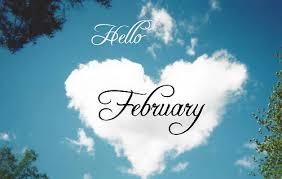 hello february tumblr. Interesting Hello February Image For Hello February Tumblr