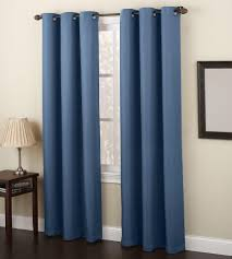 Sears Bedroom Curtains Decor Sears Curtains Window Drapes Tapestry Curtains