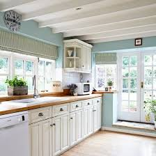 country kitchen lighting ideas. best 25 blue country kitchen ideas on pinterest spanish style decor and in french lighting