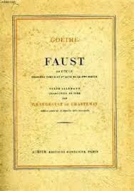 faust essay  faust essay