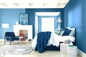 blue paris themed bedroom blue themed bedroom navy blue decor living white bedroom awesome navy and yellow living room of blue themed bedroom blue paris
