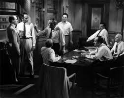xpx no country for old men for pc  12 angry men