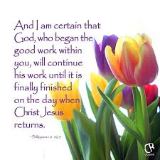Spring Christian Quotes Best Of 24 Best Faith Images On Pinterest Scripture Verses Christian