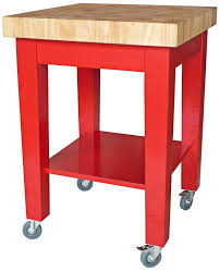 Sandra Lee Granite Top Kitchen Cart Kitchen Carts Kitchen Island At Kmart Cherry Cart With Stainless