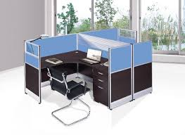 Office working table Personal Working P23jpg Office Empire Shunde Office Working Table China mainland Furniture